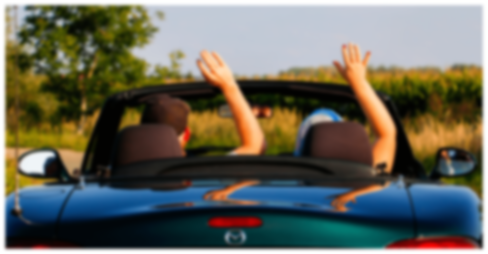 Experience awesome travel on Mazda of Selena